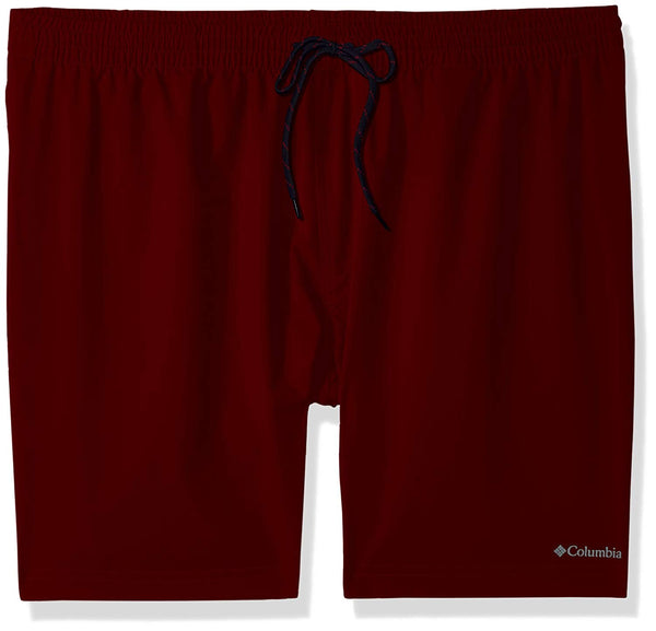 Men's Summertide Stretch Short
