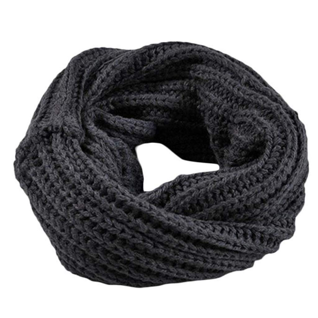 Scarfs for Women Hot Sale,DEATU Ladies Windproof Sandproof Warm Plaid Scarf Long Soft Wrap Scarf Shawl