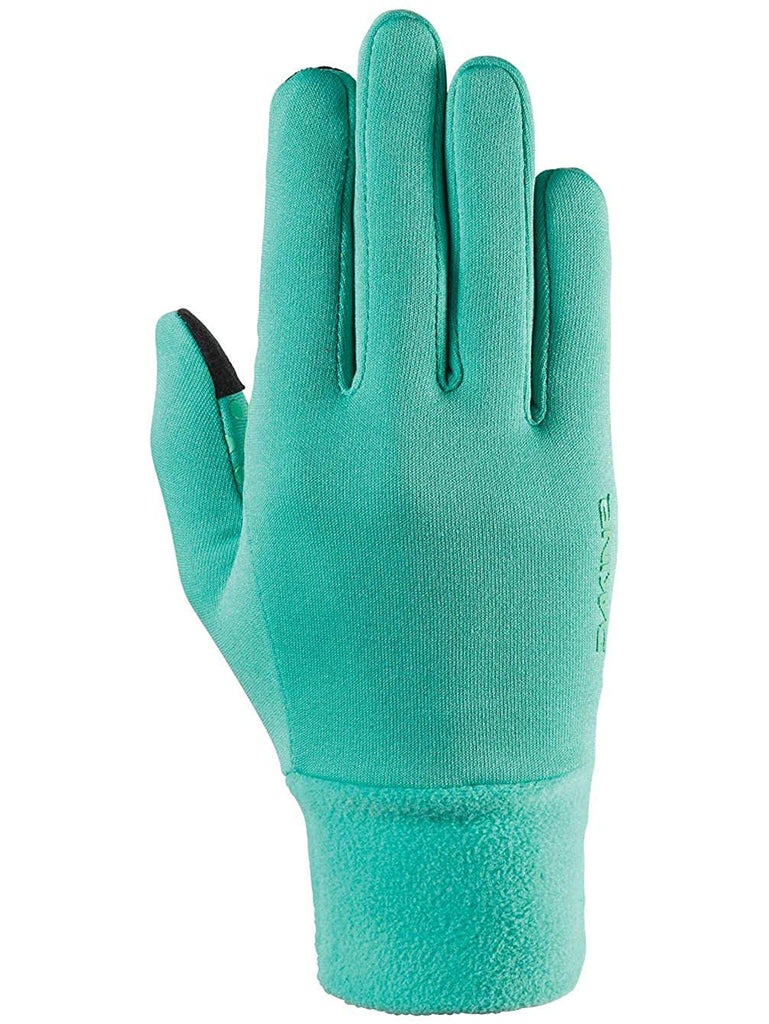 Women's Storm Liner Fleece Gloves