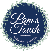 Pams Touch