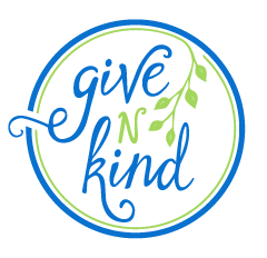 Donation to GiveNKind