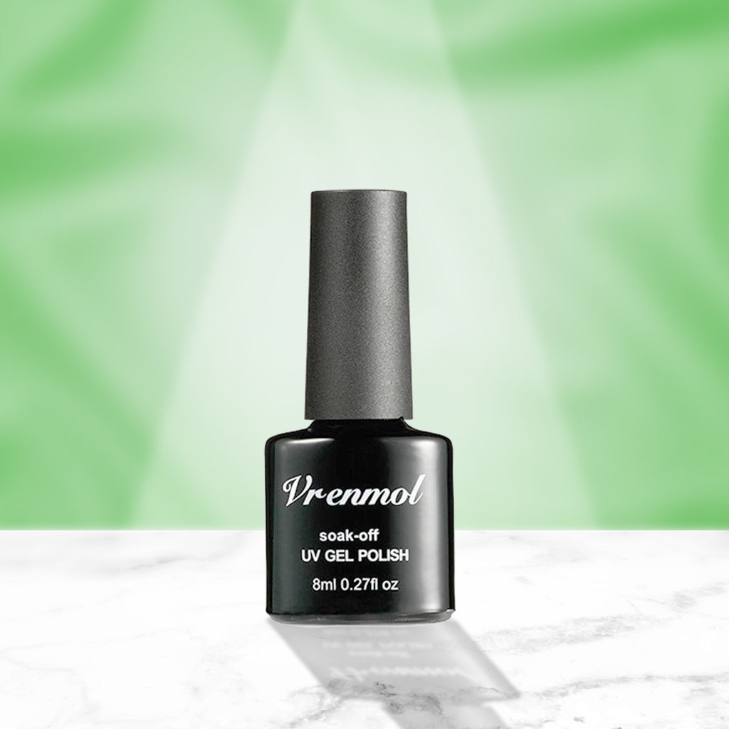 magic gel polish remover met gratis tool