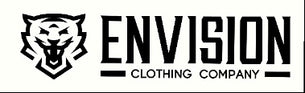 Envision Clothing Company LLC