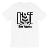 Chase the Apex - T-Shirt
