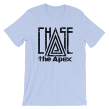 Load image into Gallery viewer, Chase the Apex - T-Shirt