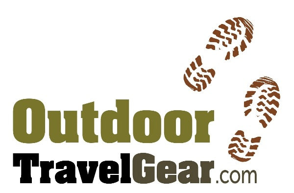 OutdoorTravelGear.com