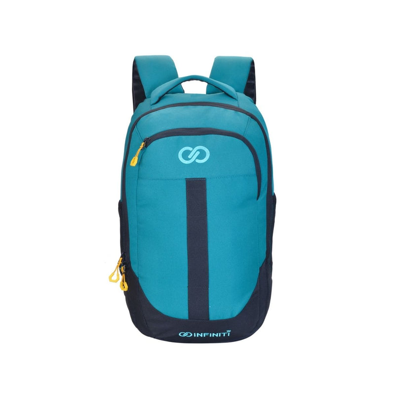 Apus Backpack - 25L