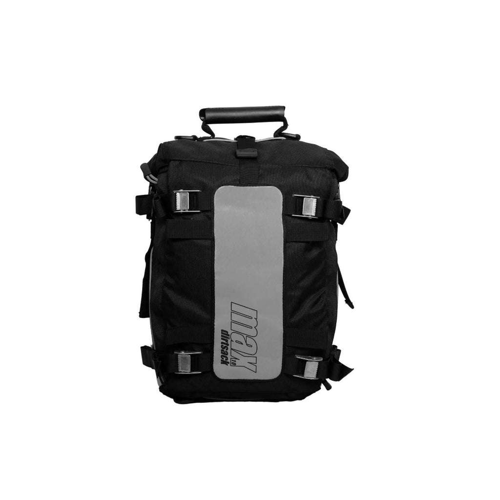 Max - Modular Waterproof Luggage – 10L