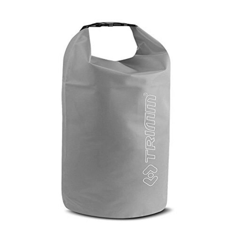 Saver Drybag - 25 L (Heavy duty) - Grey