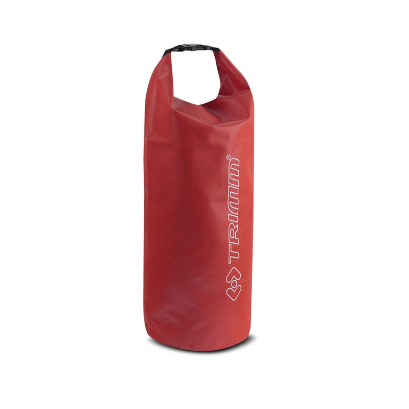 Saver Drybag - 25 L (Heavy duty) - Red