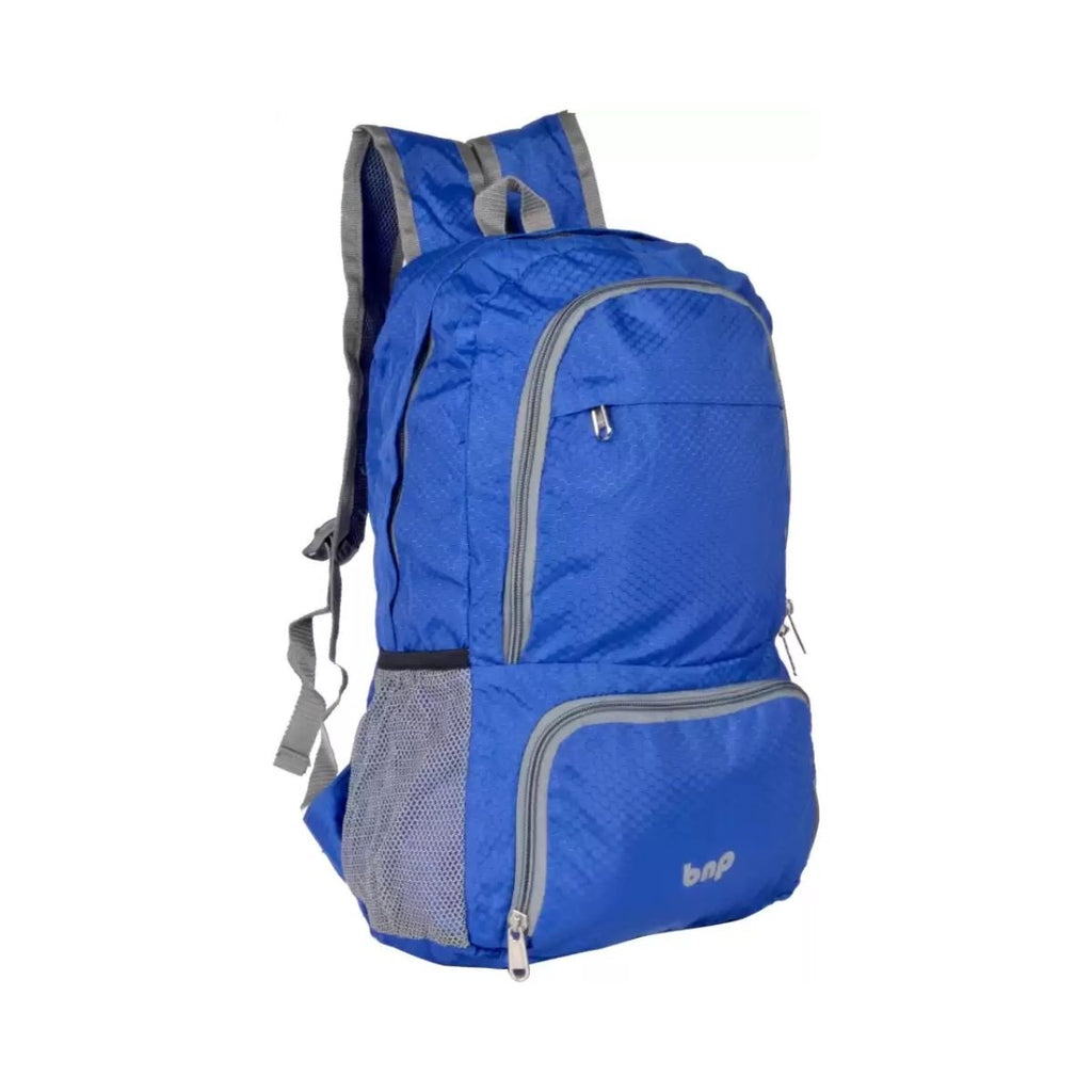 Foldable Backpack - 15L