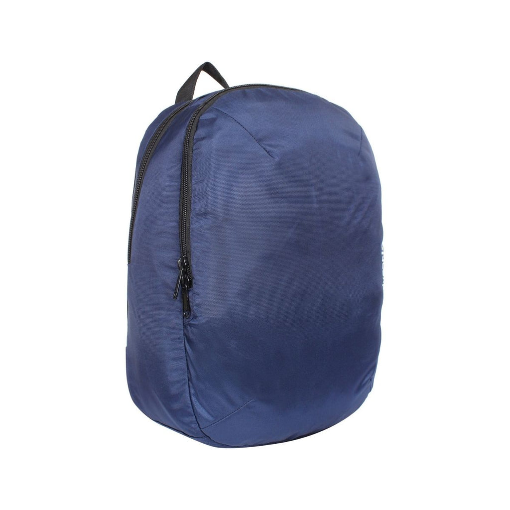 Laptop Backpack With Rain Cover - 22L