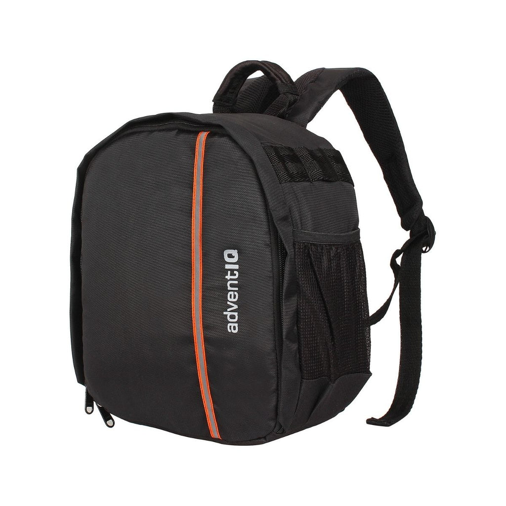 DSLR / SLR Camera Backpack