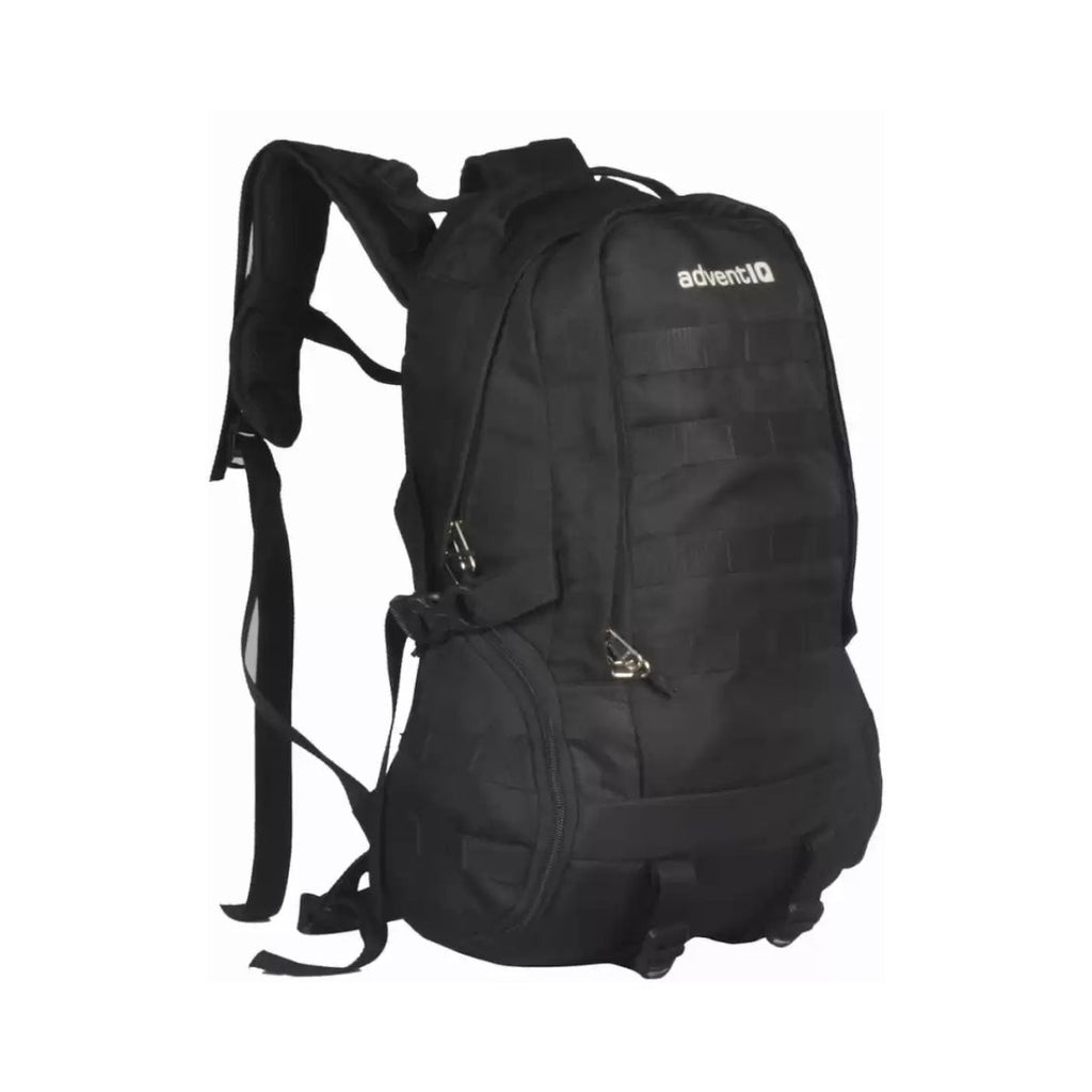 Climber Military-Army Tactical Backpack - 26L