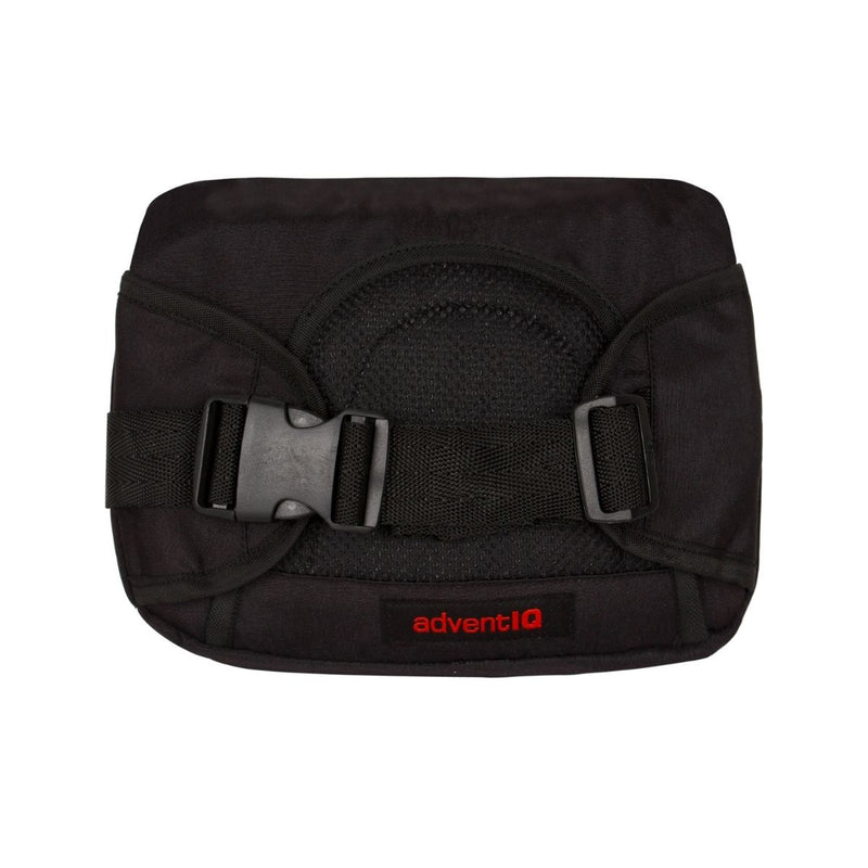 Multi-Functional Waist Pouch / Sling Bag
