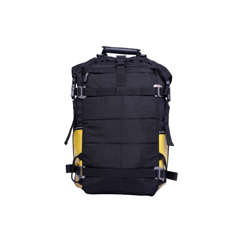 Max - Modular Waterproof Luggage – 20L