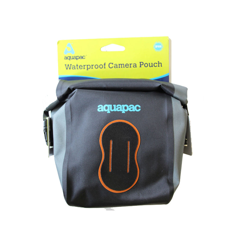 Stormproof Waterproof Medium Pouch for Compact Camera