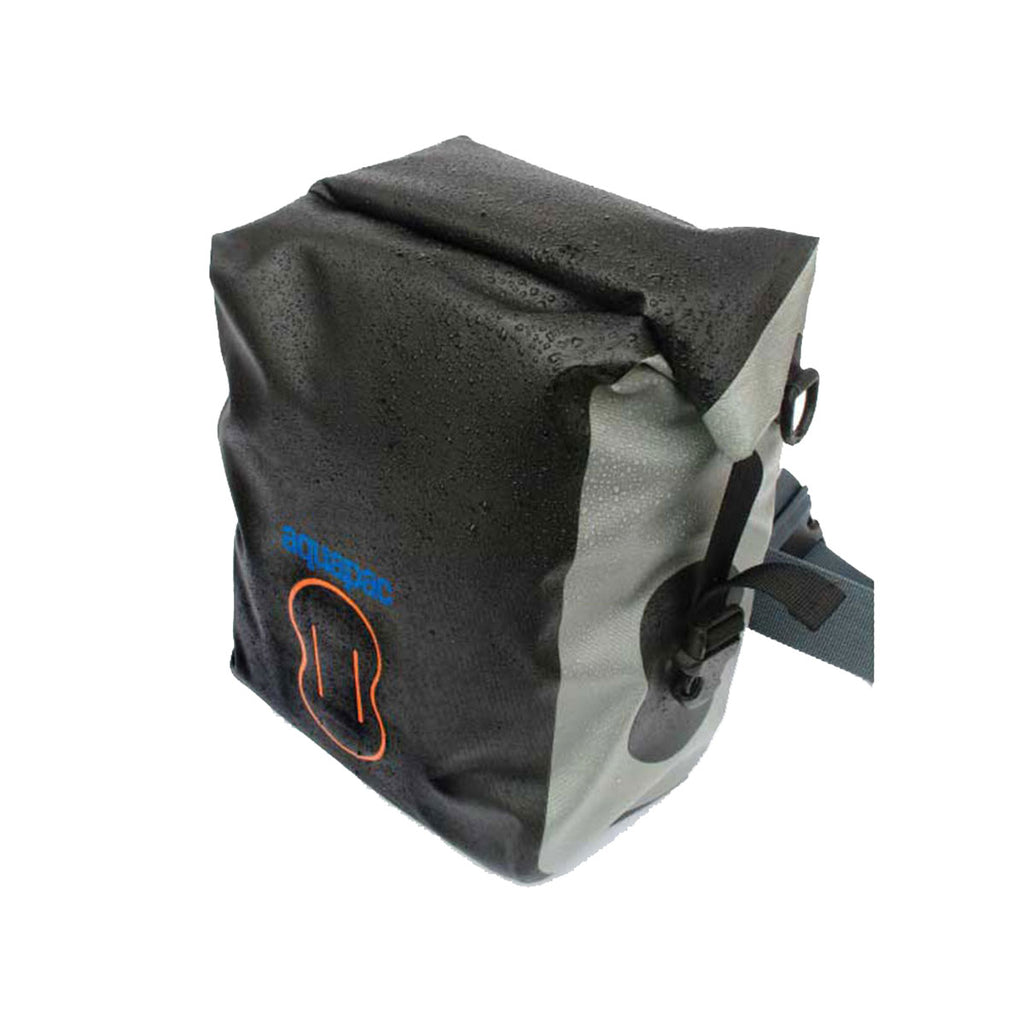 Stormproof SLR Camera Pouch