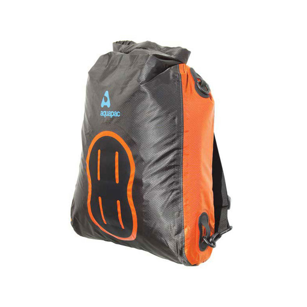 Stormproof Padded Drybag (Laptops) - 15L