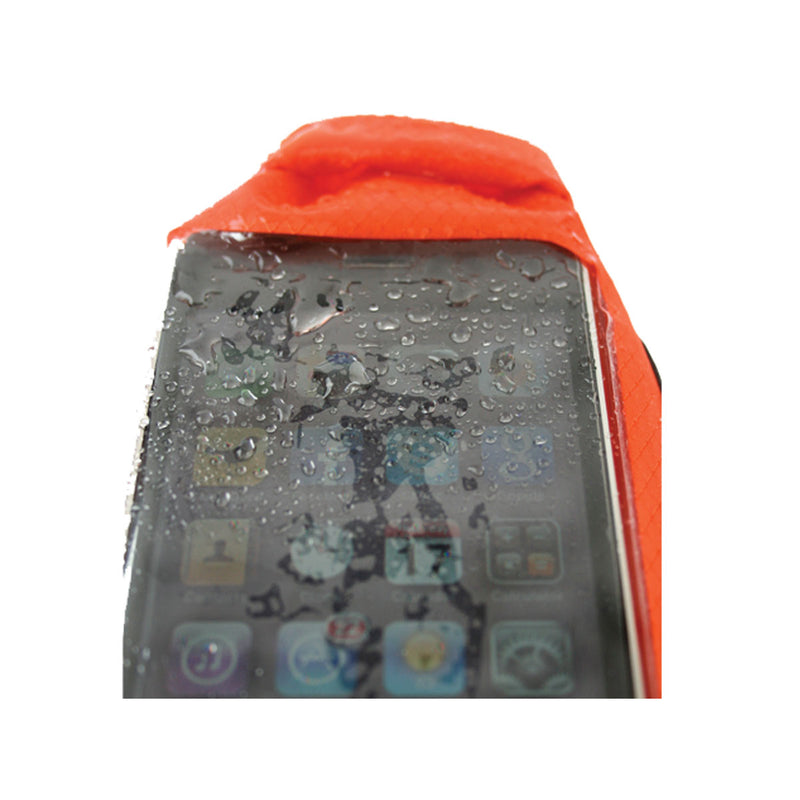 Stormproof Mini Phone Pouch