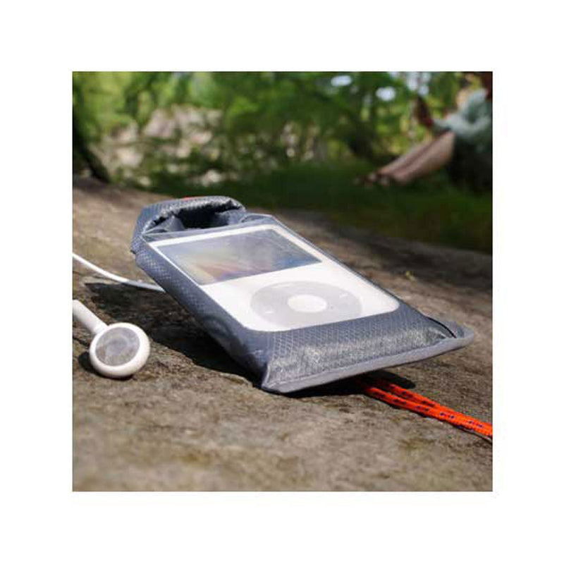 Stormproof Case for iPod