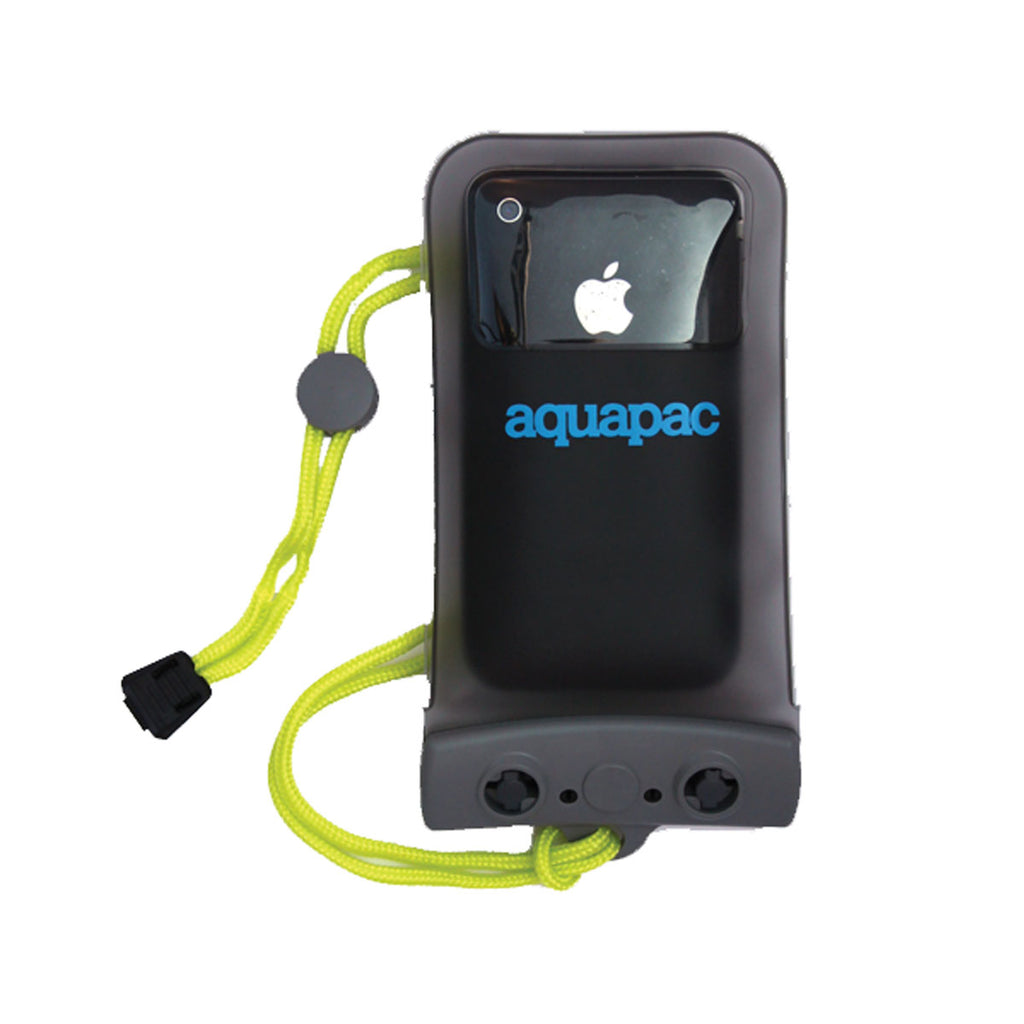 Micro Whanganui Case - Fits Screen Sizes upto 3.5""