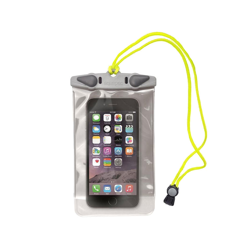 Waterproof iPhone Plus Case