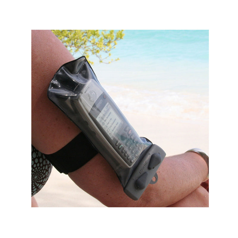 Small Armband Case