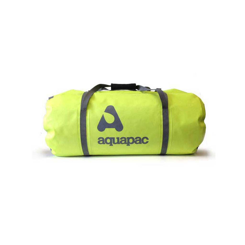 Trailproof Duffel - 70L