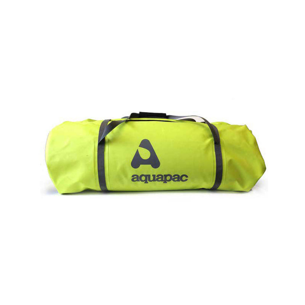Trailproof Duffel - 90L