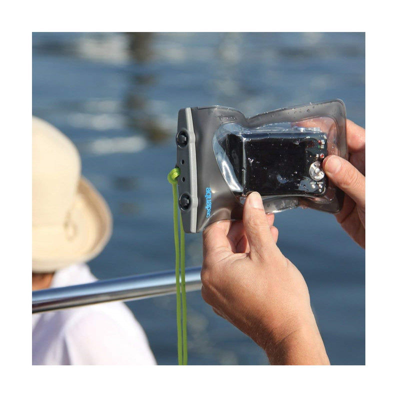 Waterproof Camera Case - Mini