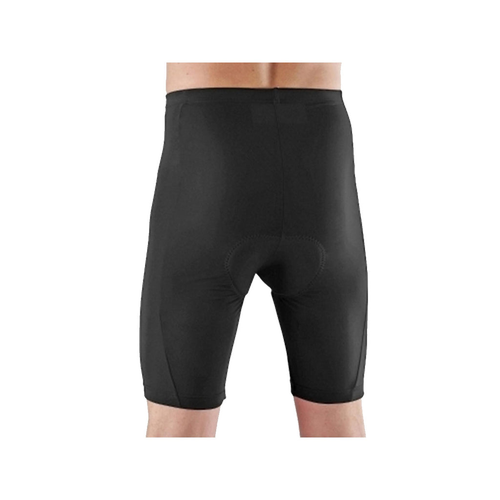 Short 3 Road - Padded