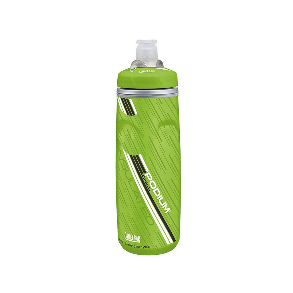 Podium® Chill 21oz / 600ml