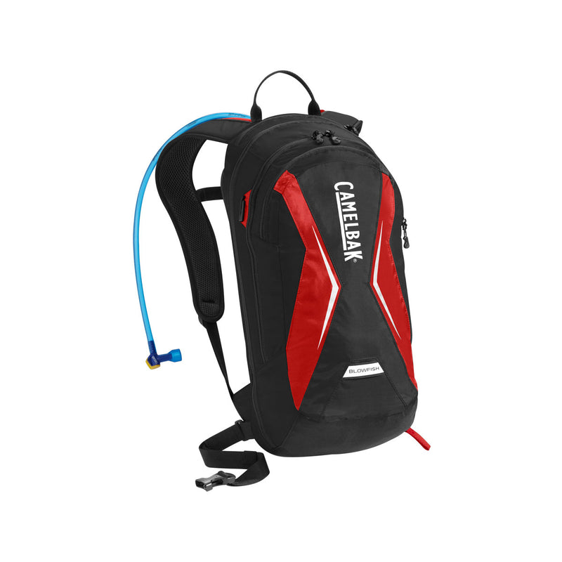Blowfish Hydration Pack - 2L