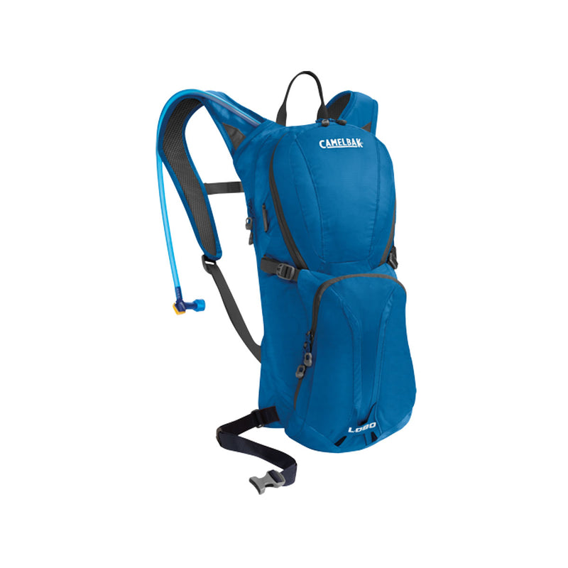 Lobo Hydration Pack - 3L