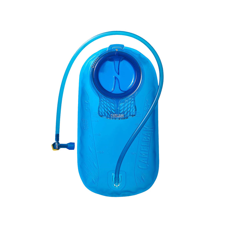 Antidote Lite Replacement Bladder - 2.5L