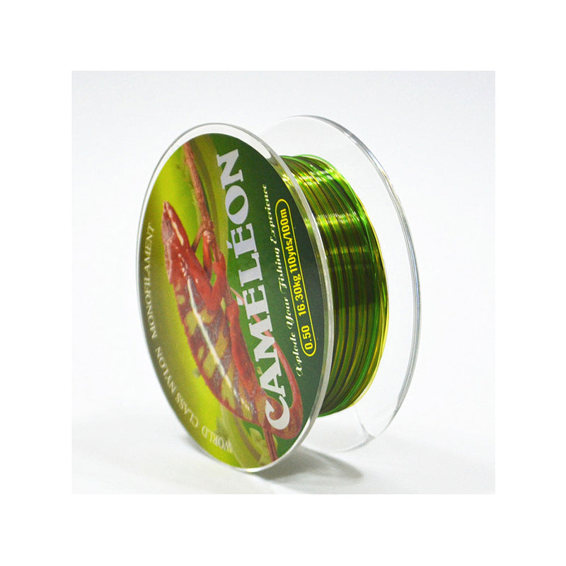 Mono Fishing Line 0.45mm