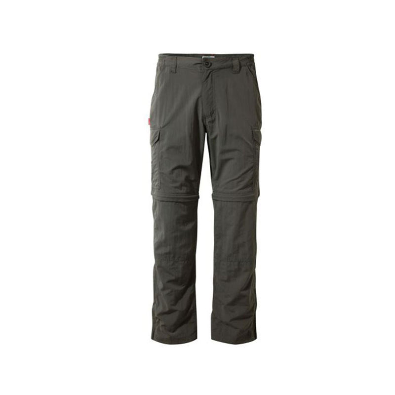 Nosilife Convertible Trousers