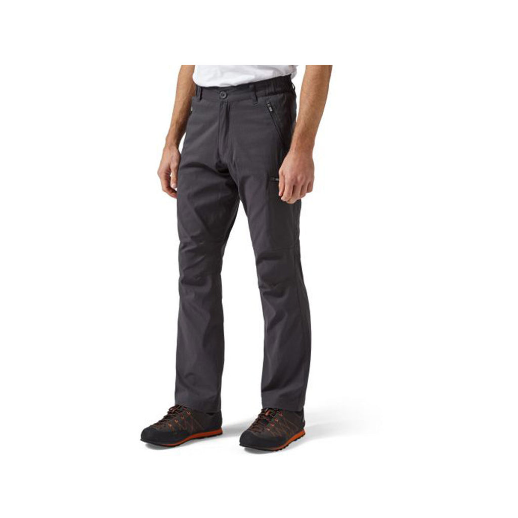 Kiwi Pro Active Outdoor Trousers