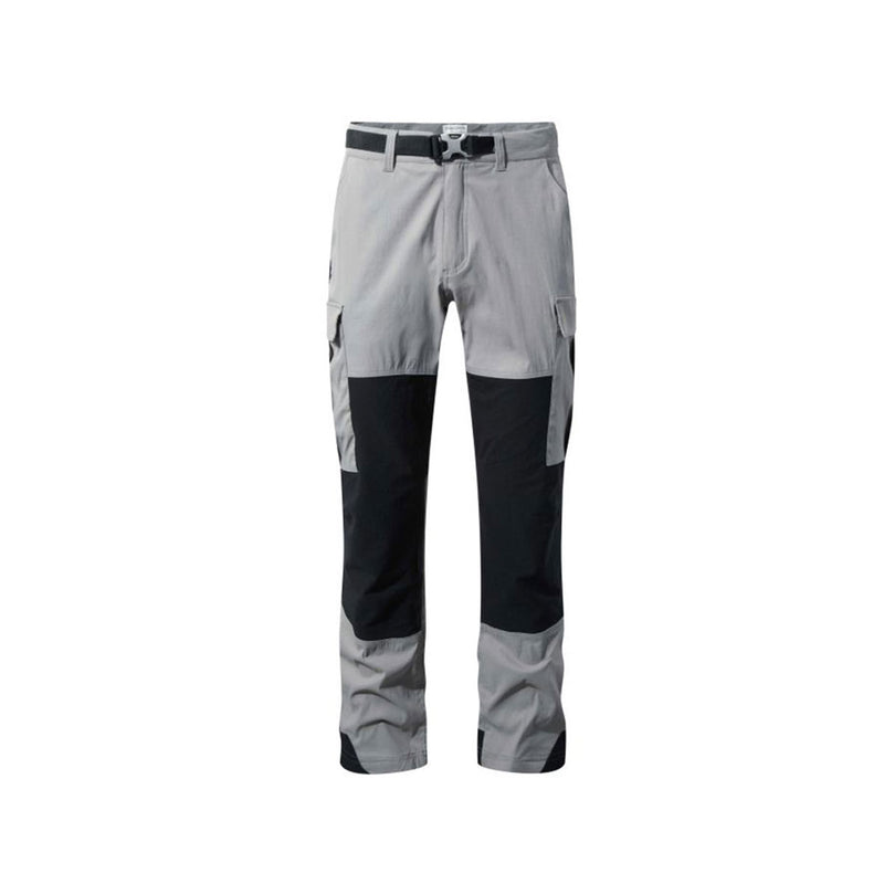 Kiwi Explorer Trousers