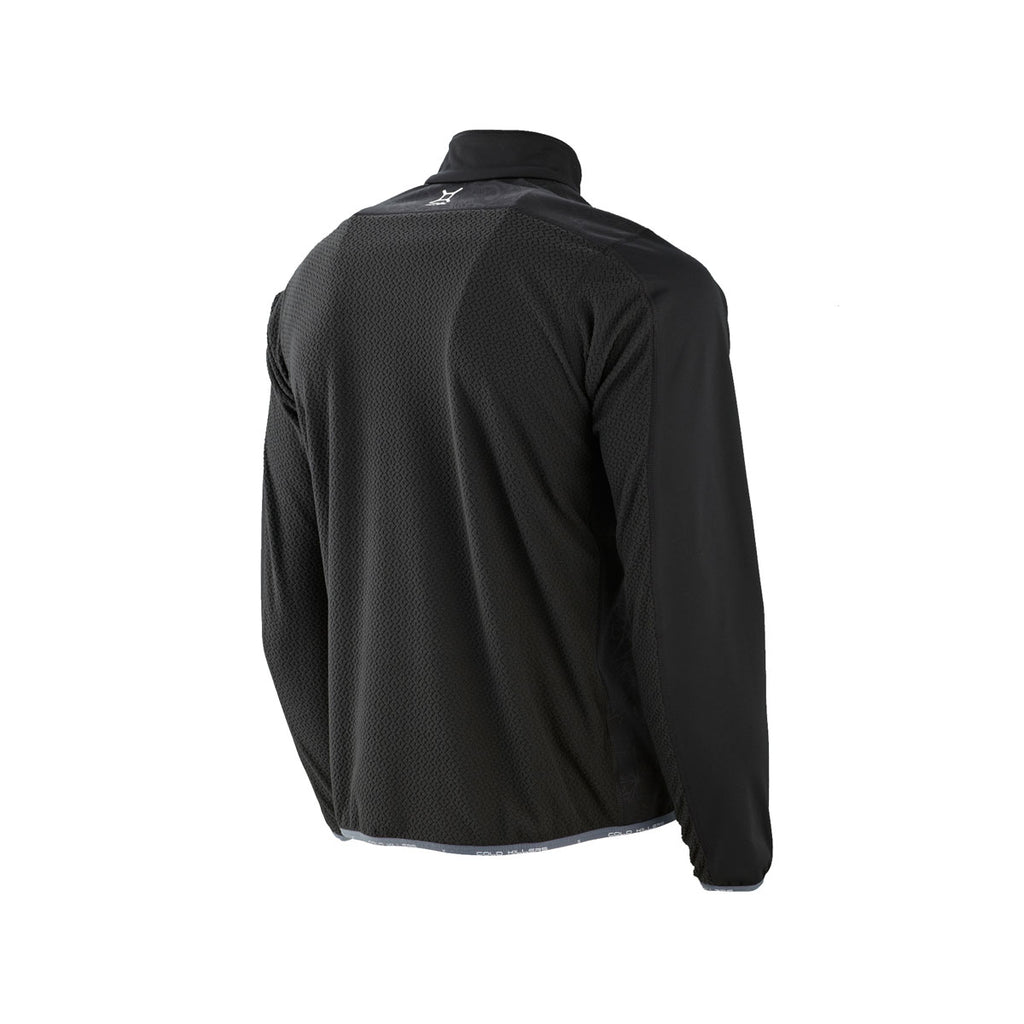 Core Sport Top - Mens