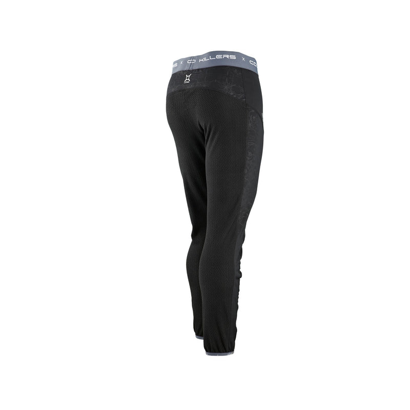 Cold Killers CORE Warm Sport Pants