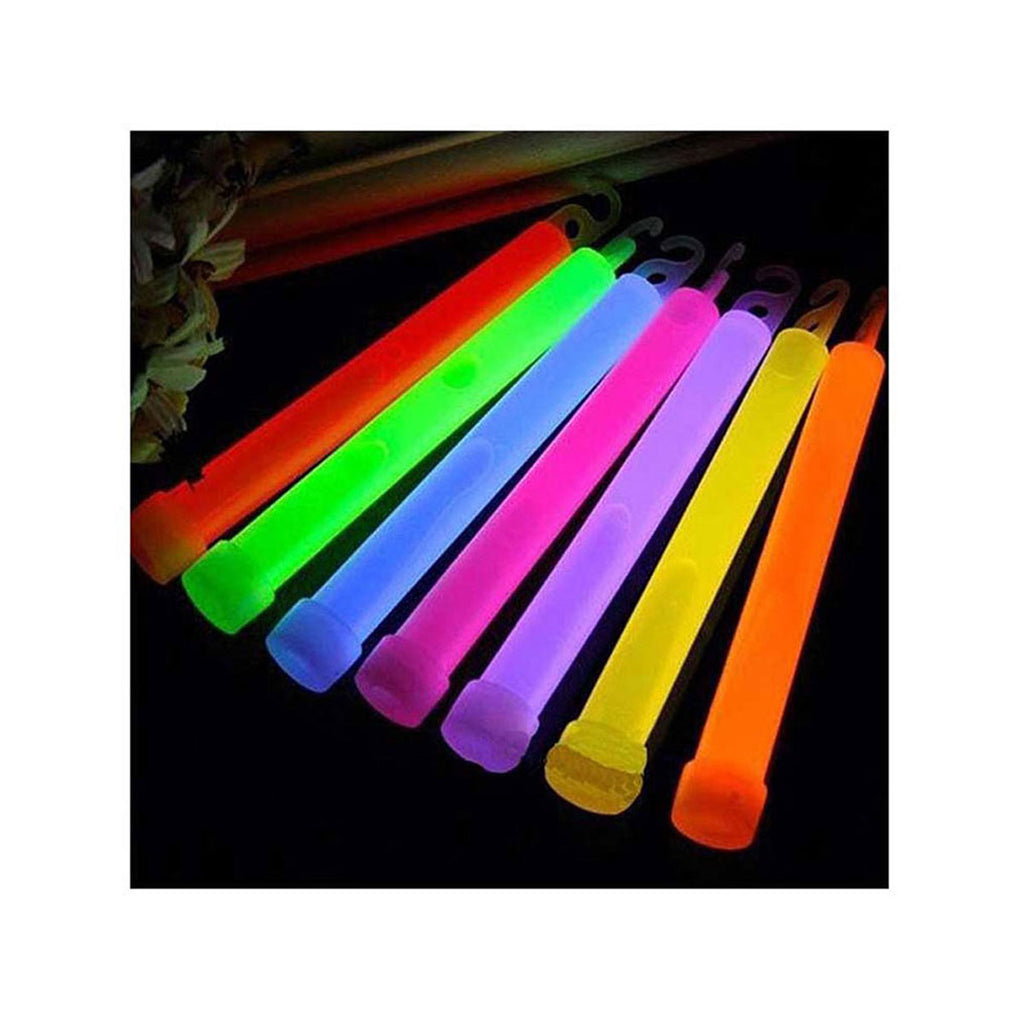 Ilumistick® Glow Sticks