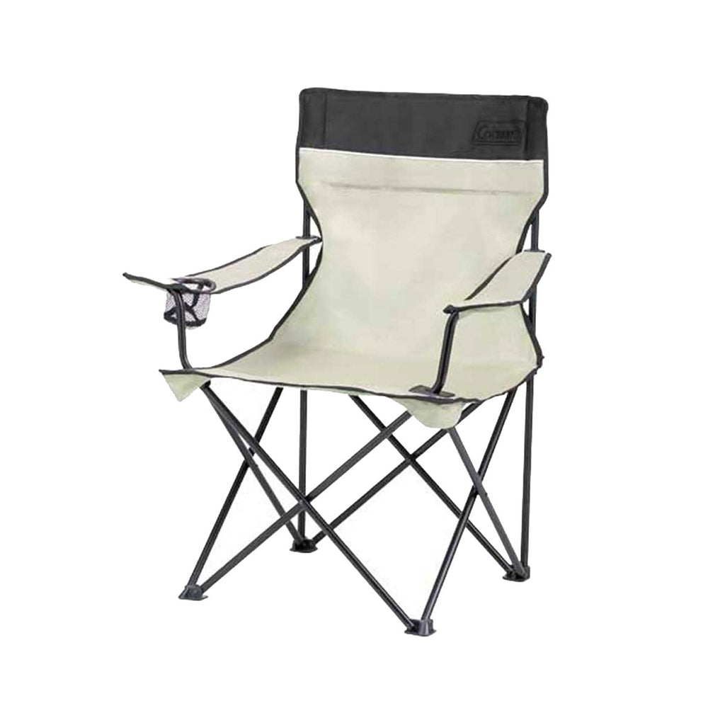 Standard Quad Camping Chair