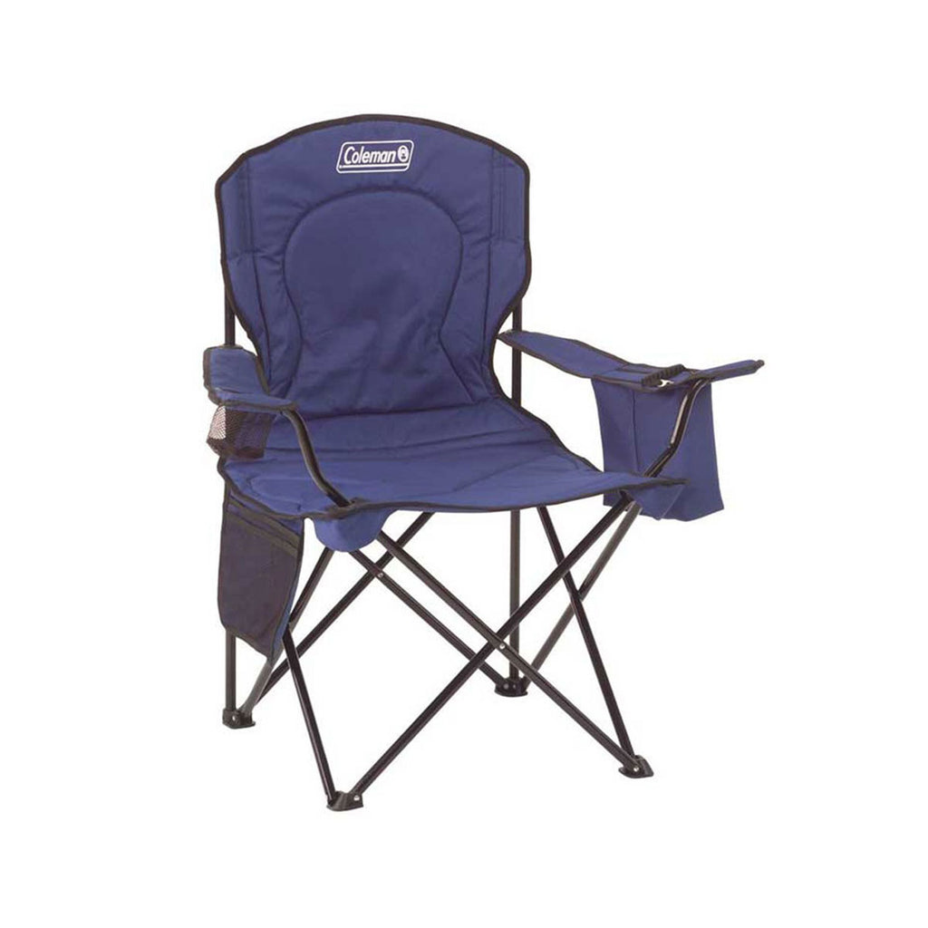 Quad Chair Cooler