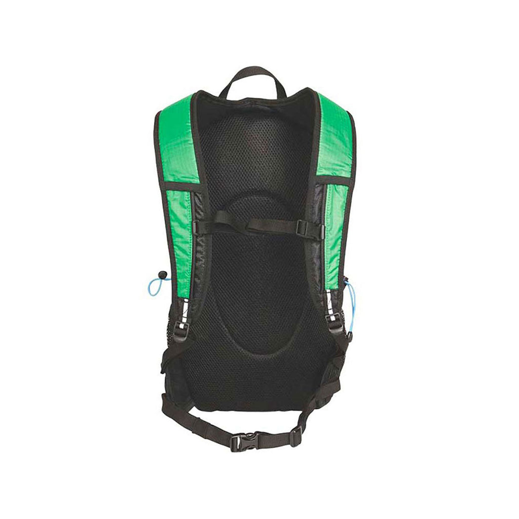 Glacier Basin Backpack - 15L