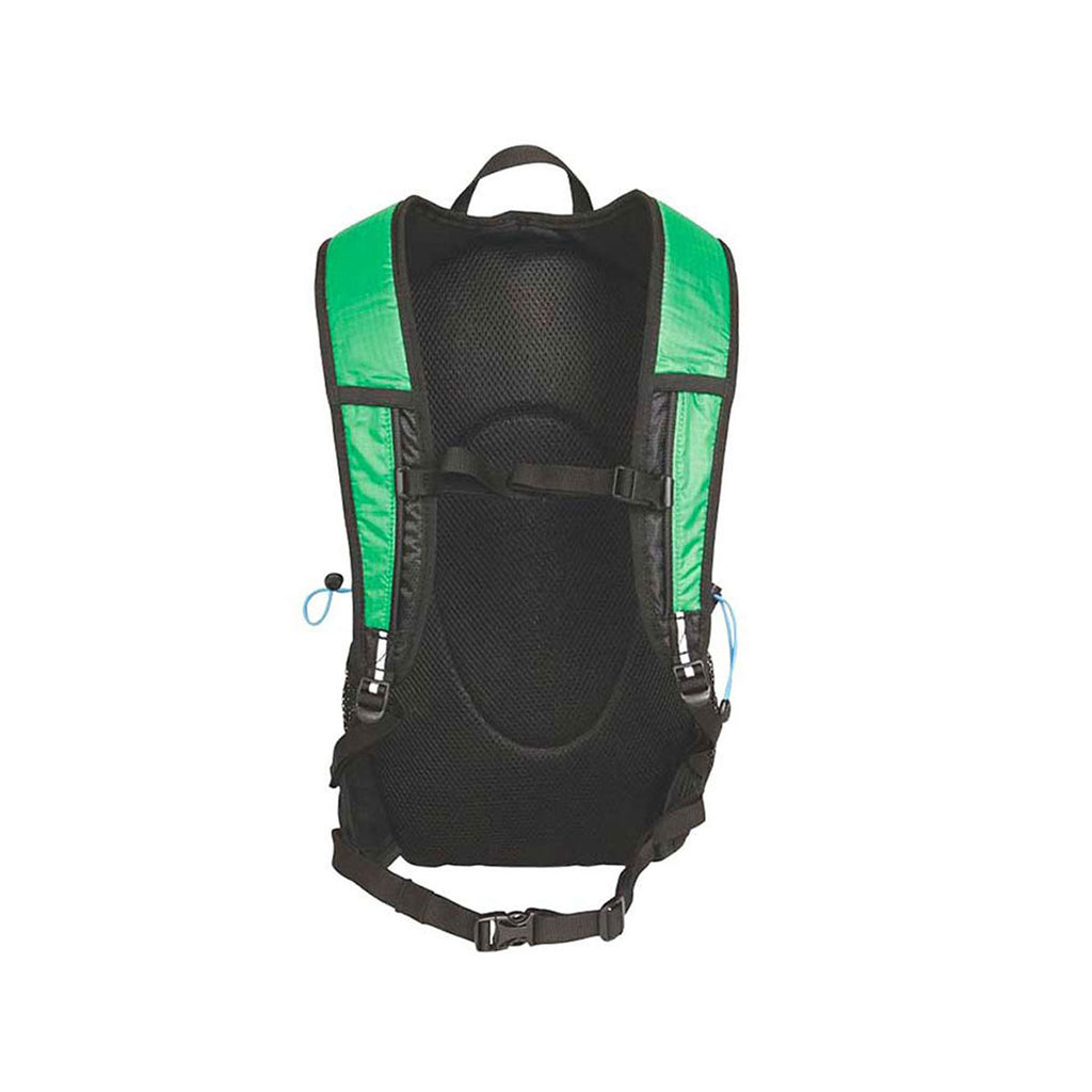 Glacier Basin Backpack - 30L