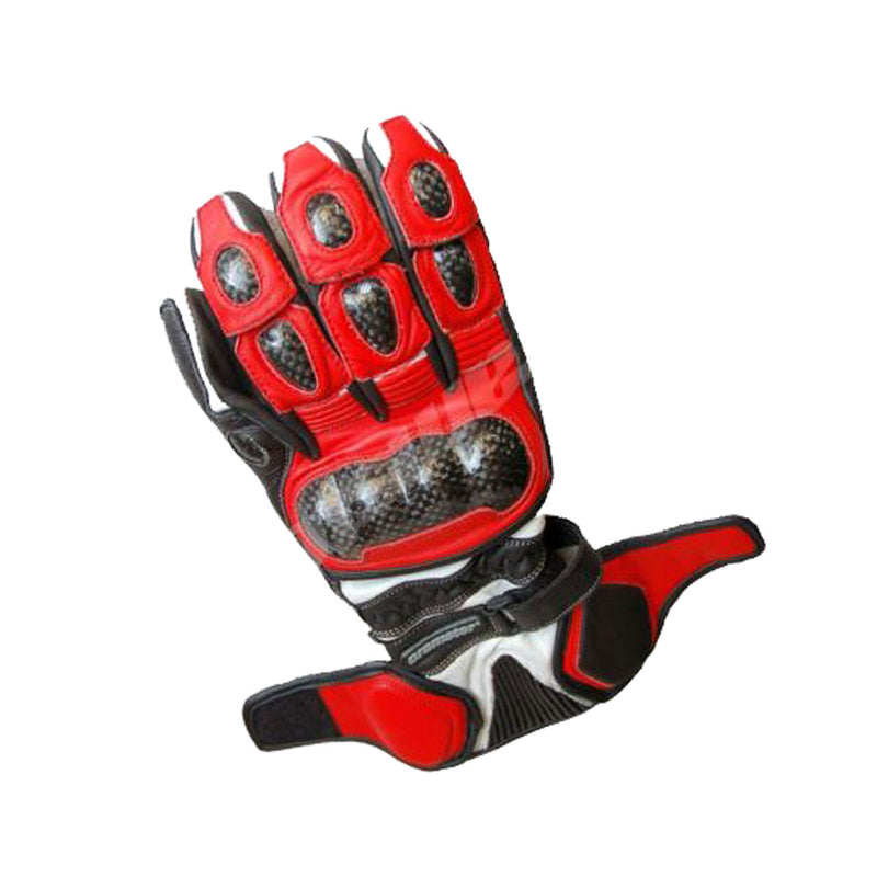 TRG2 Riding Gloves