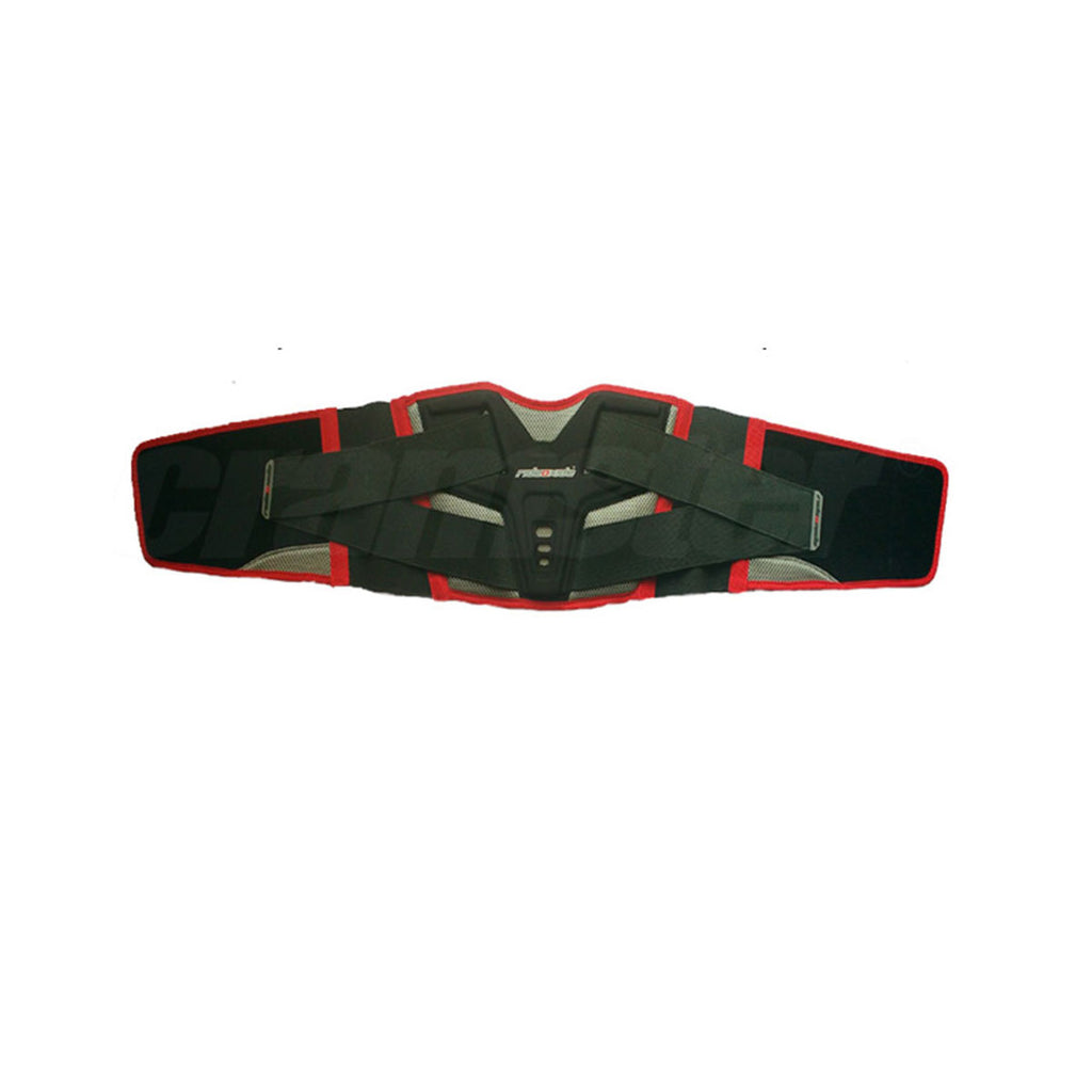 Ultra Lower Back Support Belt - Medium