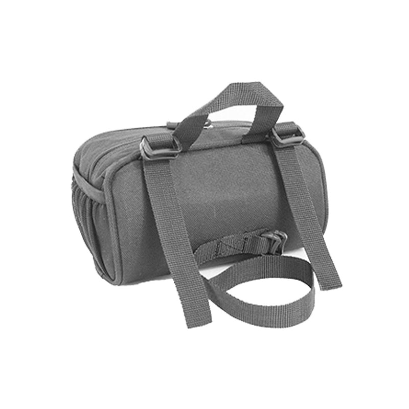 Mini Handlebar Bag